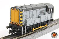 [BACHMANN]32-107  Class08 04..