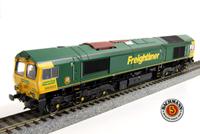 [BACHMANN]32-975 Class66 DIE..
