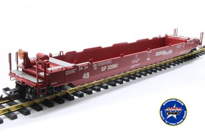 [USA Trains]17117 SP (No Container..