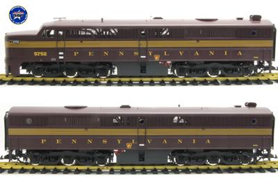[USA Trains]22405  Alco..