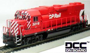 [BACHMANN]61106 EMD GP38-2 C..