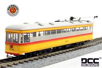 [BACHMANN]84604 PWSC BALTIMO..